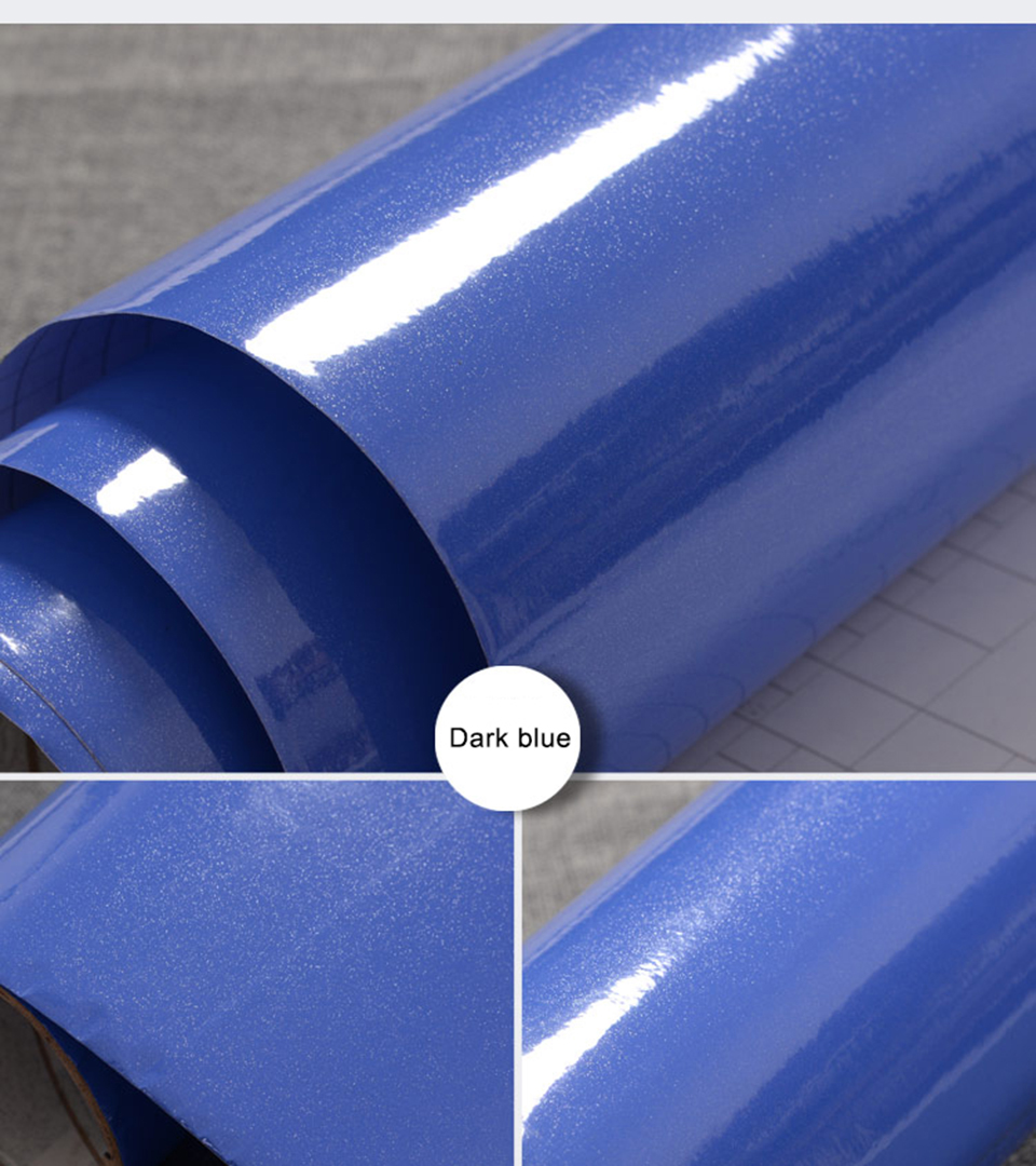 HTB1M2EqzKySBuNjy1zdq6xPxFXa2 Vinyl DIY Contact Paper PVC Self adhesive Wallpaper For Kitchen
