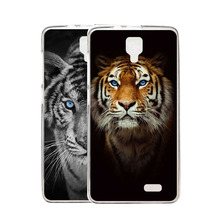 Buy lenovo a536 Case,Silicon bandersnatch Painting Soft TPU Back Cover lenovo 536 a358t Phone protect shell Capa for $1.99 in AliExpress store