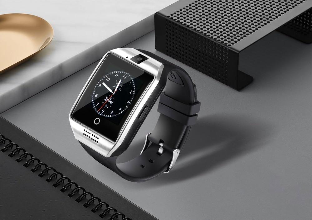 Smart-Watch_14-