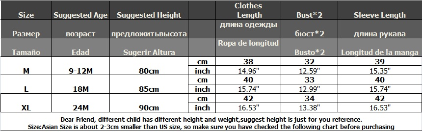 Cutyome Newborn Baby Girls Outwear Coats Hooded Plaid With Bow Cotton Winter Jackets Children Infant Padded Thick Jacket Clothes (1)