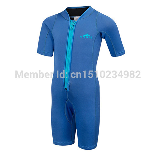 swim rashguard kids505