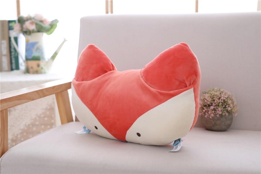 travel pillow (39)