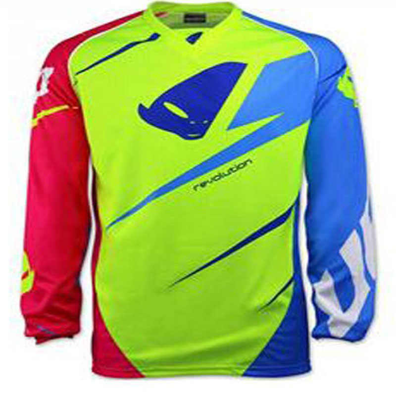 Detail Feedback Questions about 2019 mountain bicycle shirt Long sleeve T Shirt  Mountain Bike Sport Jersey Downhill Jersey Motocross Jersey MX BMX DH MTB  on ... 7836e36e6