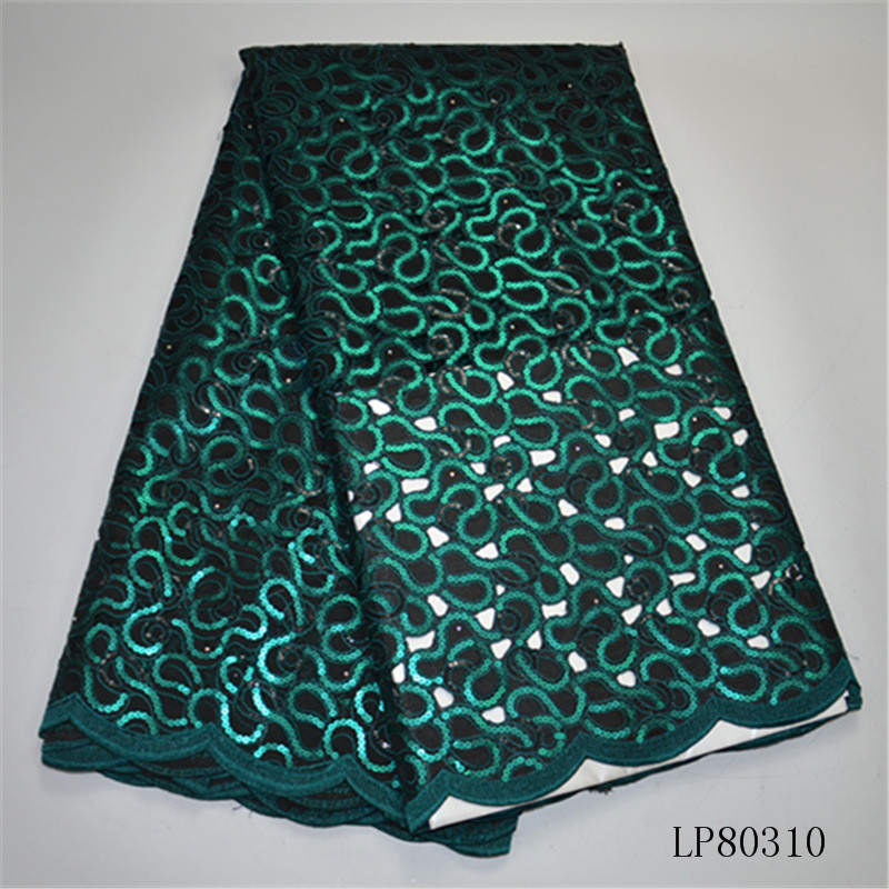 LP80310 (4) green teal