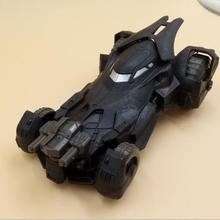 The Dark Knight Movie Batman Car Toys with lights and sound,pull back car,  Diecasts & Toy Vehicles