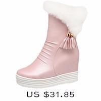 bargain footwear