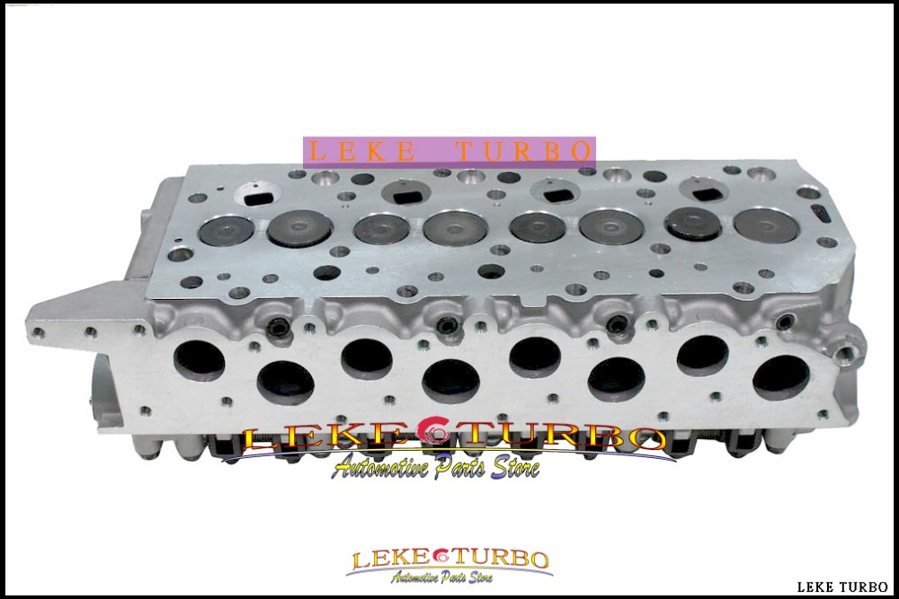 4D56 4D55 Cylinder Head Assembly 908 611 MD185918 For Ford Bronco Ranger (2)