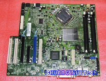 Free Shipping CHUANGYISU for original T3400 workstation motherboard,TP412 0TP412,Socket 775,DDR2,chipset X38 work perfect(China)