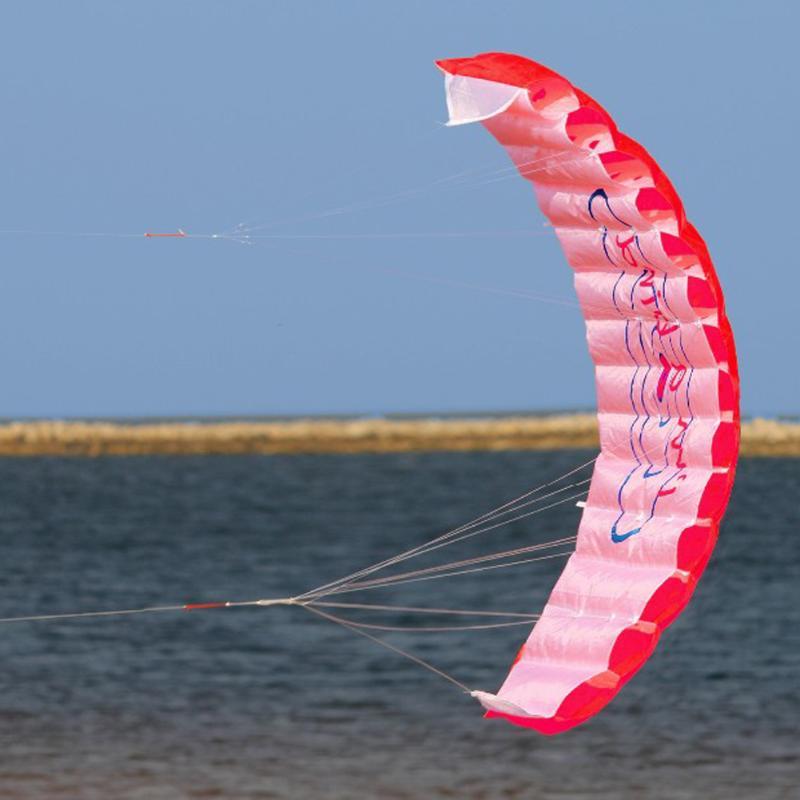 Paraquedas Kite Surf 16