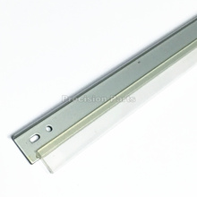 DC5065 DC6550 DC250 DC242 DC240 DC252 Second Transfer Belt Cleaning Blade for Xerox DC DocuColor 5065 6550 7550 250 240 242 252(China)
