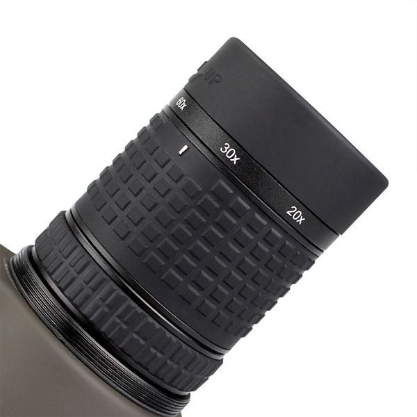 Svbony Spotting Scopes Multi-Coated Optics 20-60x (9)