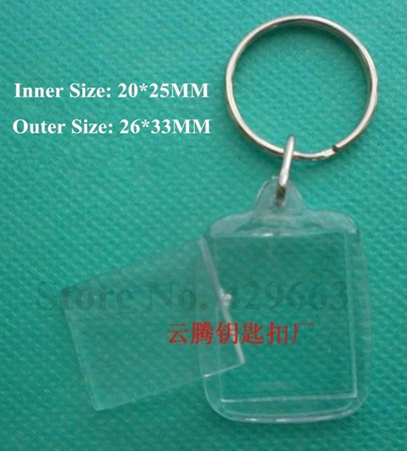 1pcs-Blank-Acrylic-Keychains-Insert-Photo-plastic-Keyrings-Square-Key-Rectangle-heart-circular-accessories-with-free.jpg_640x640 (8)