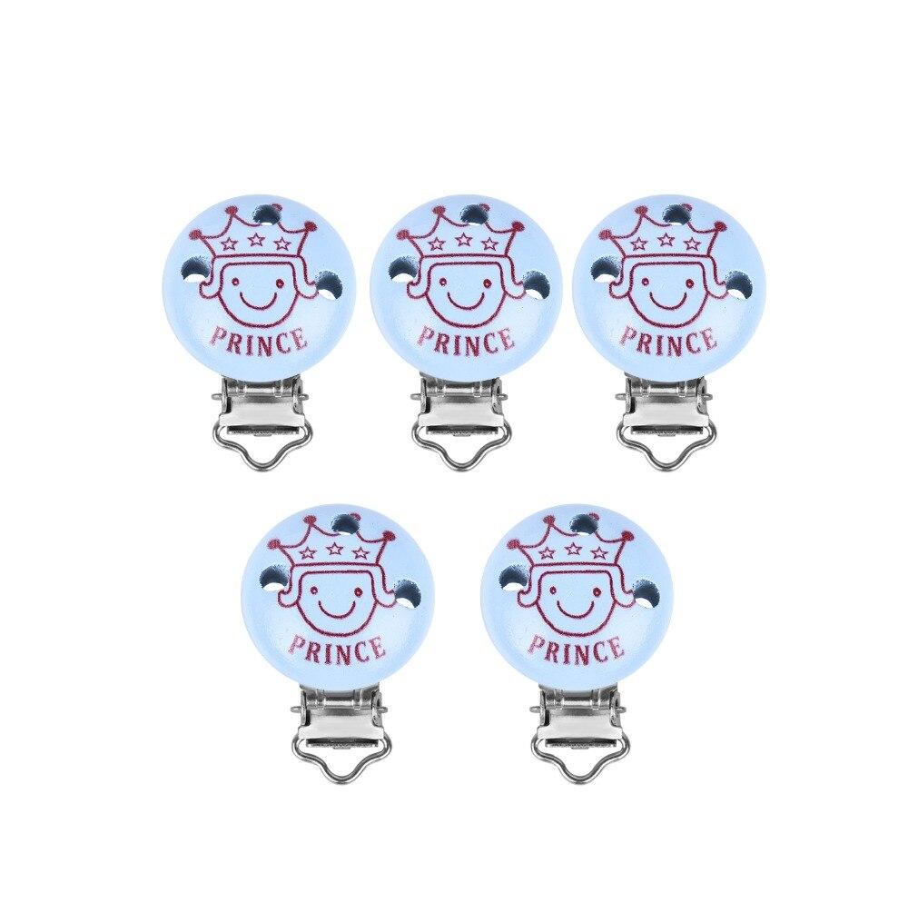 daf2e774-d6dc-4d04-99de-312f7bf51f98