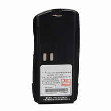 PMMN4063ARC DC7.2v 1300 mah ni-mh battery for motorola gp2000 gp2100 gp2000s sp66 cp125 axu4100 vl130 gp020 gp2150 ax series