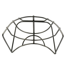 Cat Eye Style Goalie Cage Ice Hockey Goale Face Mask Cage Protector