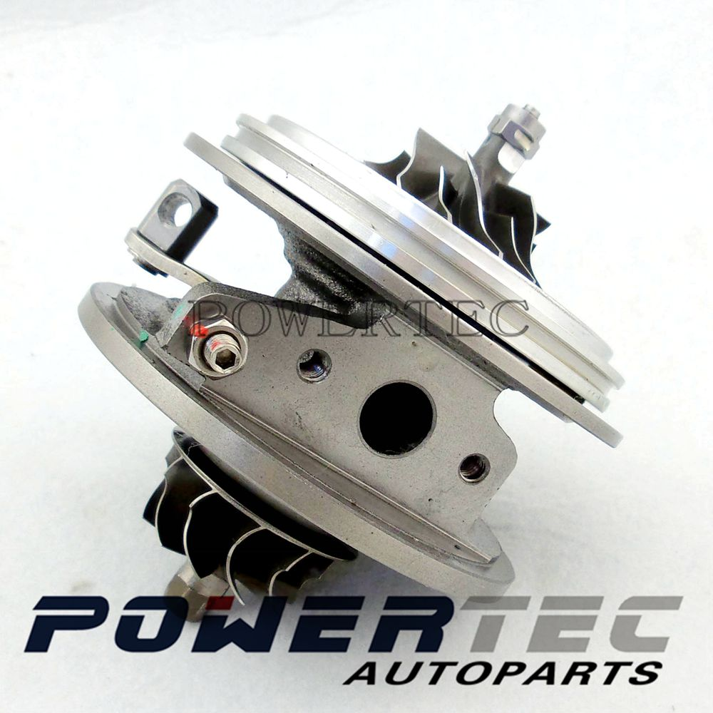 BV43 53039700139 chra 03L253056AV 03L253056A 03L253056AX turbocharger cartridge core chra  for Volkswagen Eos 2.0 TDI<br><br>Aliexpress