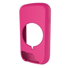 Multicolor Silicone Skin  Case Cover for Garmin Edge 1000 GPS Cycling Computer  Gel