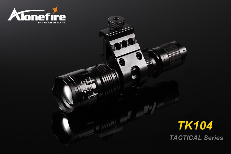 tactical flashlight (20)