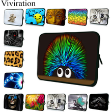 7 8 7.9 10 10.1 12 13.3 14.1 15.6 15.4 17 Notebook Bags Tablet Laptop Bag Case Apple Macbook Huawei Chuwi Netbook Briefcase