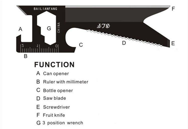 bushcraft-multi-tool-outdoor-EDC-keychain-carabiner-gear-pocket-fishing-hunting-knife-Survival-kit-camping-equipment.jpg_640x640