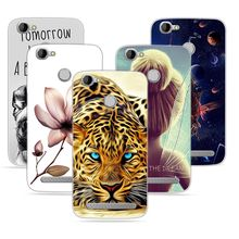Buy UTOPER DIY Name Case Homtom HT50 Case Cover Homtom HT50 Silicon Case Animal Pattern Soft Cover Homtom HT50 5.5 Cases for $2.19 in AliExpress store