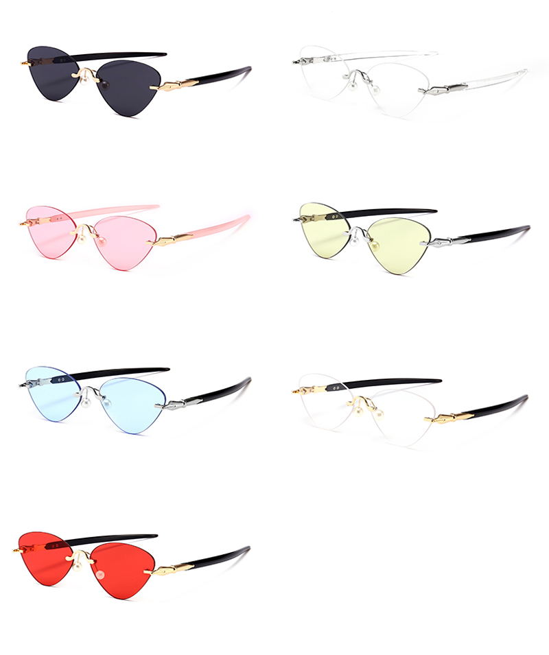rimless sunglasses 5035 details (3)
