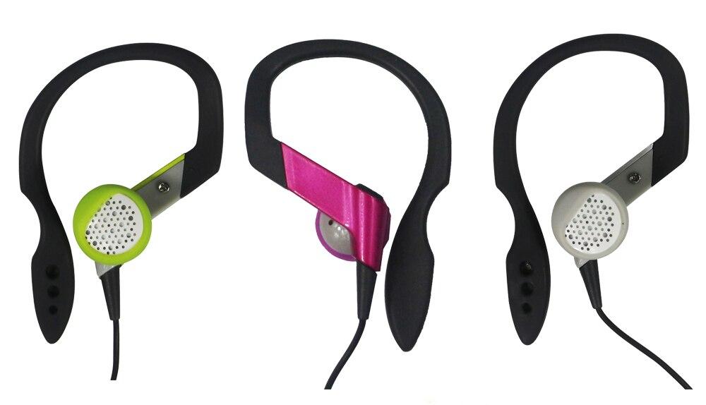headset color choose