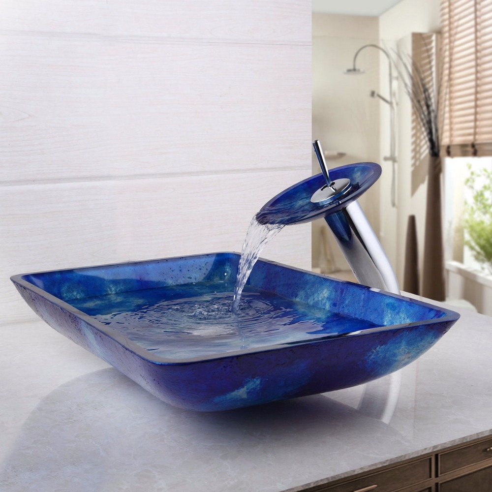 YANKSMART-Blue-sky-Vessel-Vanity-Hand-Painting-Finish-Basin-Sink-Countertop-Bowl-Vessel-Tempered-Glass-Basin (1)