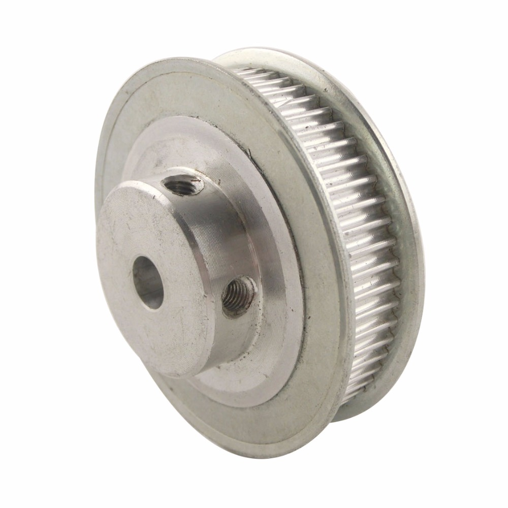 Aluminum Alloy HTD 3M Type Timing Belt Pulleys 65 Teeth 65T 8mm Inner Bore 3mm Pitch 11mm Belt Width for 3D Printer<br><br>Aliexpress