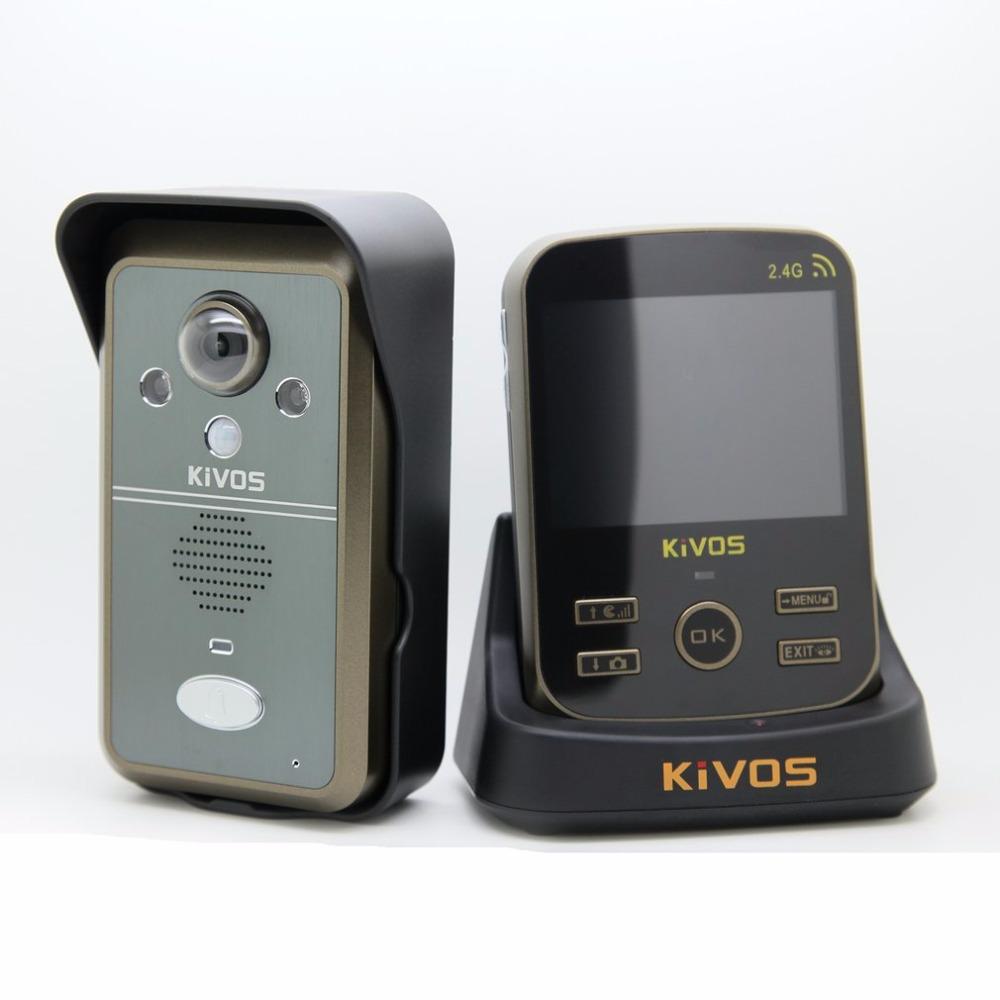ZM1150501-D-3-1