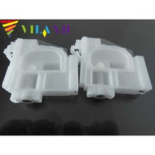 vilaxh 5Pcs L101 Ink Damper For Epson L355 L200 L111 L211 L201 L301 L351 L353 L358 L551 Printer parts