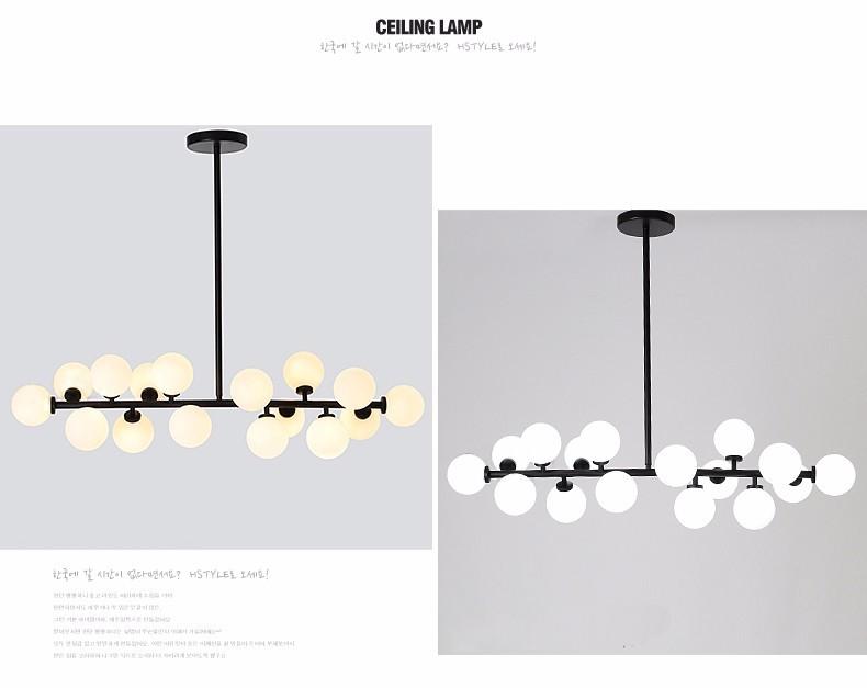 16 balls lamp (7)