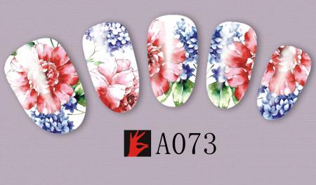 A073(1)