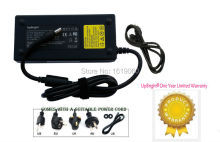 UpBright NEW AC / DC Adapter For Cisco SF302-08MP SRW208MP-K9 SRW208MP-K9-NA Small Business SF30208MP PoE Ethernet ( NOT 4-Pin)