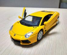 1:36 Die Cast Model. #8872 Toys Model car, Alloy Car, Toys'Car  Light and sound Free Shipping