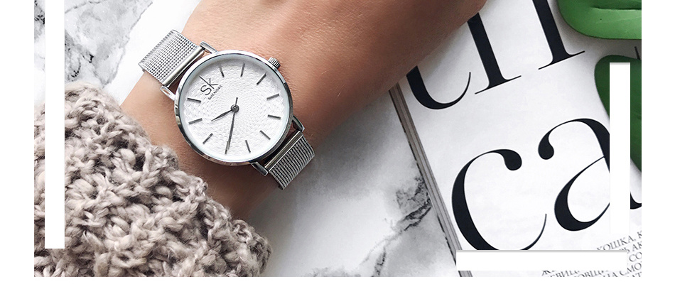 women-watch---K0006--PC_09