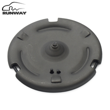 100% New!Clutch Thrust Plate for Audi A3 Seat Cordoba Ibiza Inca Leon Toledo Skoda Octavia VW GOLF BORA CADDY 055 141 122 F G H