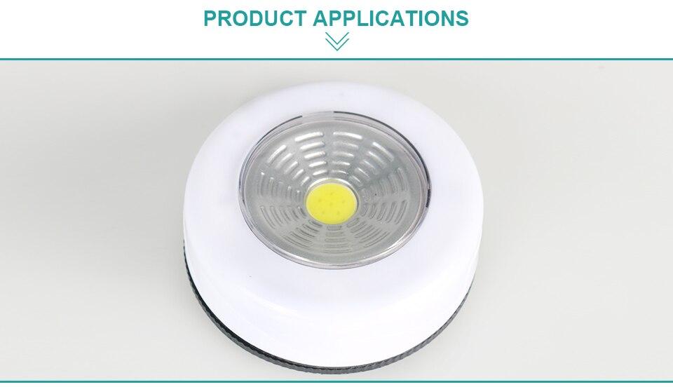 led cabinet light (12)