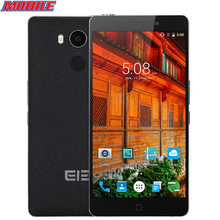 "Limited Discounts!Android Original elephone P9000 5.5""Inch 4G Smart phone MT6755 Octa core 4GB+32GB 13MP Smart Mobile Phone(China)"