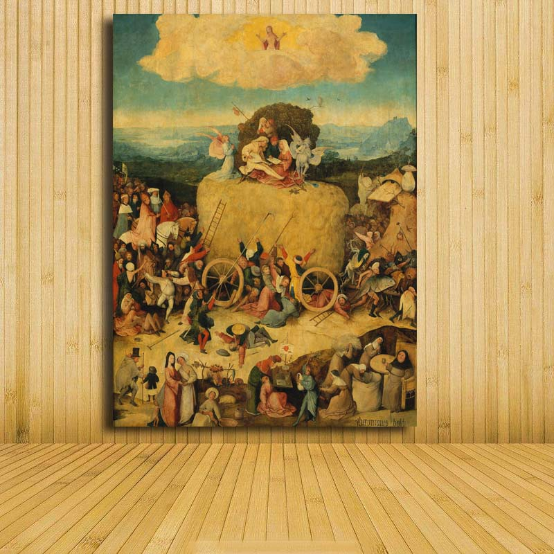 Hieronymus_Bosch_HD_Images (18)
