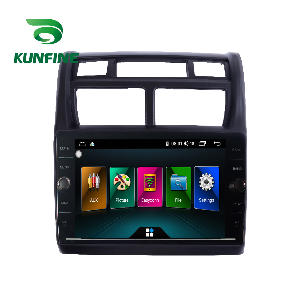 Android Car DVD GPS Navigation Multimedia Player Car Stereo For KIA Sportage 2007-2017  MTAT Radio Headunit (95)