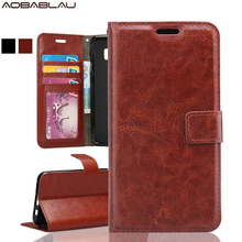 Luxury Retro Flip Stand Wallet Cover For Moto G3 PU Leather Case For Motorola Moto G 3rd gen/Moto G Gen 3/Moto G3 Phone Case