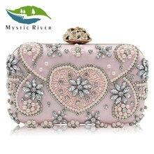 designer purse parties at home. Heart Shaped Purse Online Ping The World Largest Designer Handbag Outlets designer purse party consultants  Womans Wallets Purses