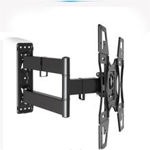 "LED LCD TV Wall Mount Bracket for Samsung LG TCL Sony TV 26""-70"" 32"" 35"" 38"" 40"" 42"" 45"" 47"" 52"" 55"" 60"" 65""(China)"
