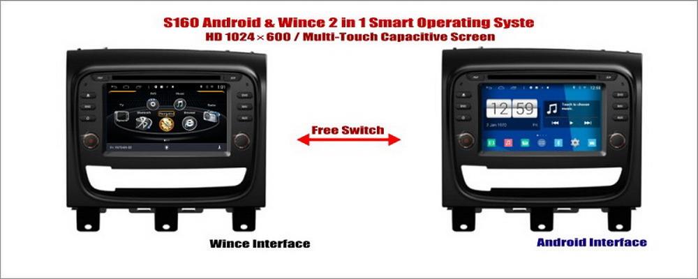 FIAT-Strada-Radio-DVD-Player-GPS-NAV