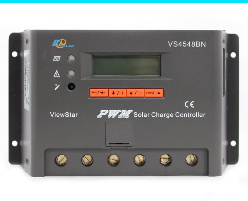 VS4548BN 1