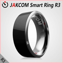 Jakcom Smart Ring R3 Hot Sale In Consumer Electronics Digital Voice Recorders As Call Recorder Stereo Recorder Voice Recorder
