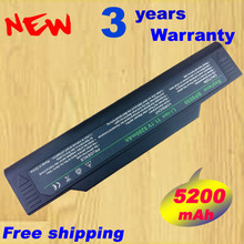 Laptop Battery for MITAC Advent BP-8050 8050 BP-8666 ,for BENQ A32 A32E A33 R31 R41 Series,Free shipping