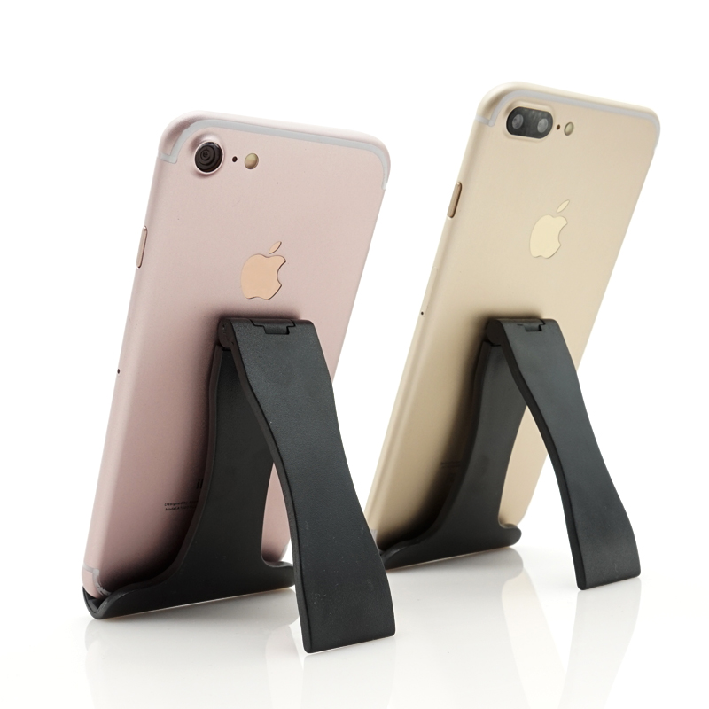 Portefeuille Phone Holder for iPhone 7 8 Universal Mobile Phone Stand Desk Mount Holder for Xiaomi Redmi 4X 4a Samsung iPad mini (35)