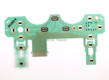 For ps2 controller flex cable H for playstation 2 controller conductive film for ps2 controller joystick flex cable